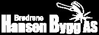 Logo - Hvit