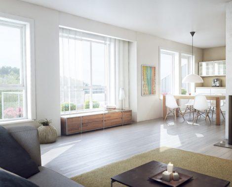 finn-interior-1200x750_800