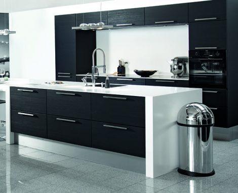 kjøkken 2 800px_800