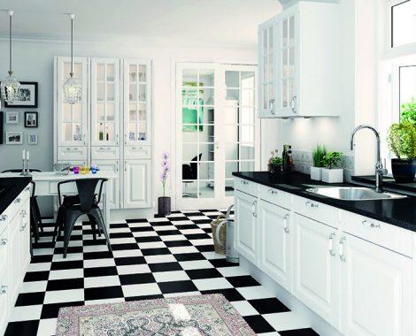 kjøkken 3 800px