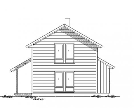 web-alnes-fasade-1-1200x750