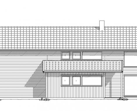 web-alnes-fasade-2-1200x750