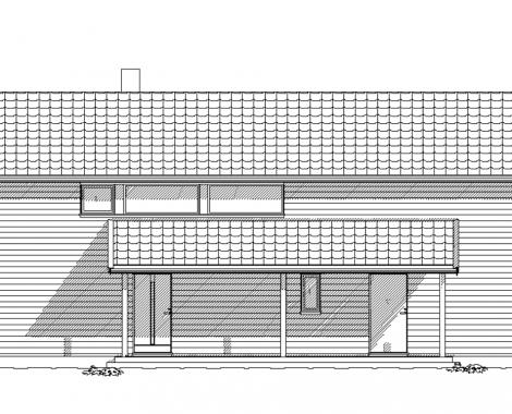 web-alnes-fasade-3-1200x750