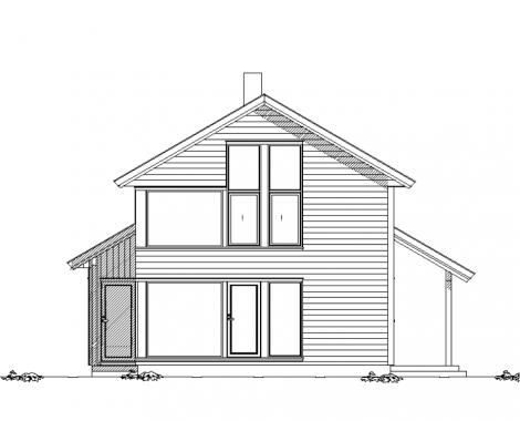 web-alnes-fasade-4-1200x750