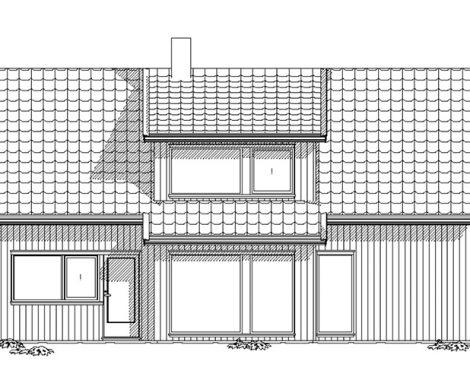 web-fasade-sula-1-1200x750_800