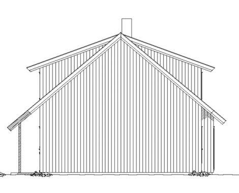 web-fasade-sula-2-1200x750_800