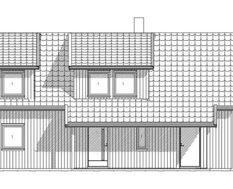 web-fasade-sula-3-1200x750_800