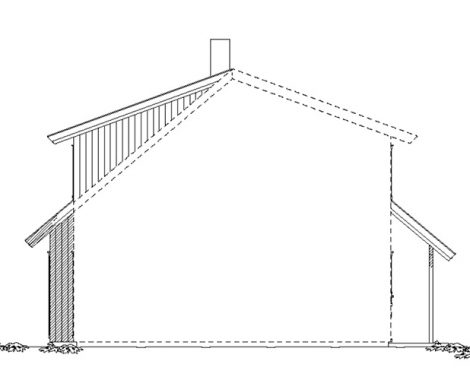 web-fasade-sula-4-1200x750_800