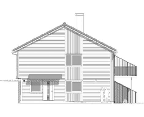 web-fruholmen-fasade-1-kopi-1200x750_800