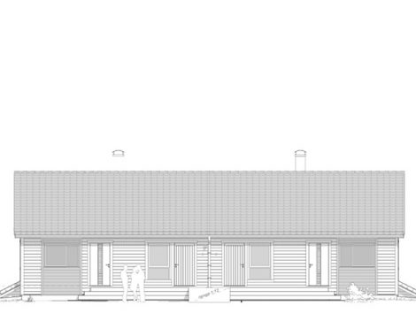 web-fruholmen-fasade-2-1200x750_800
