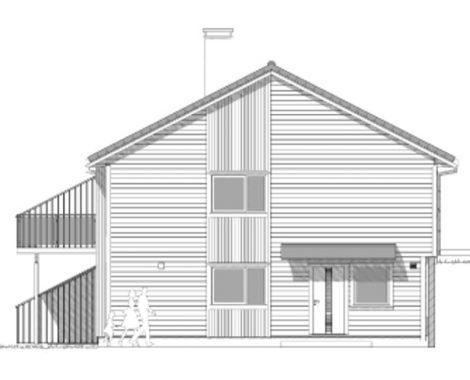 web-fruholmen-fasade-2-kopi-1200x750_800
