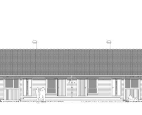 web-fruholmen-fasade-4-kopi-1200x750_800