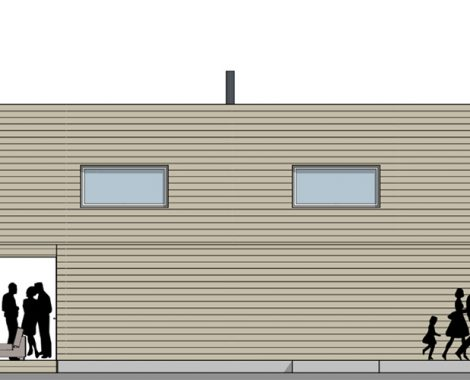 web-grip-fasade-2-1200x750_800
