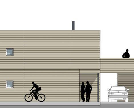 web-grip-fasade-3-1200x750_800
