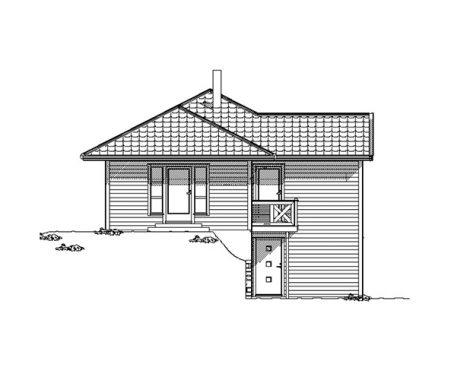 web-gullholmen-fasade-1-1200x750_800