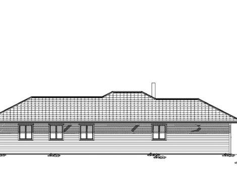 web-gullholmen-fasade-2-1200x750_800