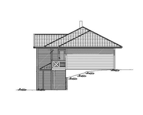 web-gullholmen-fasade-4-1200x750_800