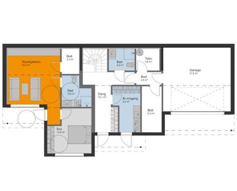 web-gullholmen-mobleringsplan-1-1200x750_800