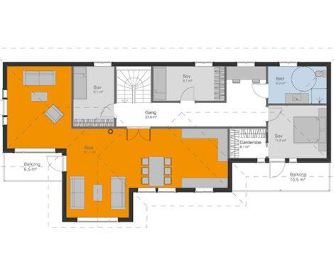 web-gullholmen-mobleringsplan-2-1200x750_800