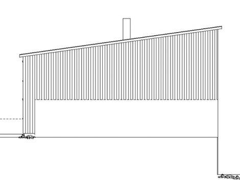 web-krakenes-fasade-1-1200x750_800
