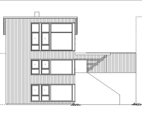 web-krakenes-fasade-2-1200x750_800