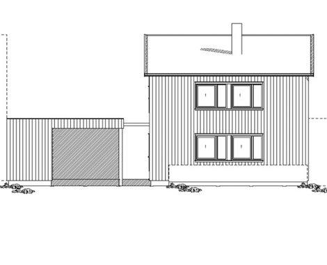 web-krakenes-fasade-3-1200x750_800