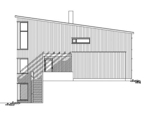 web-krakenes-fasade-4-1200x750_800