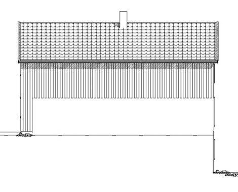 web-krakenes1-fasade-1-1200x750_800