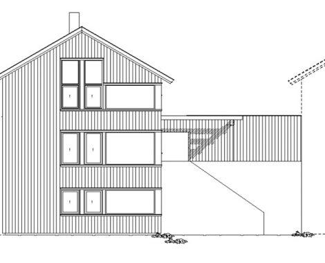 web-krakenes1-fasade-2-1200x750_800