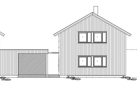 web-krakenes1-fasade-3-1200x750_800