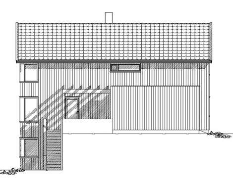web-krakenes1-fasade-4-1200x750_800