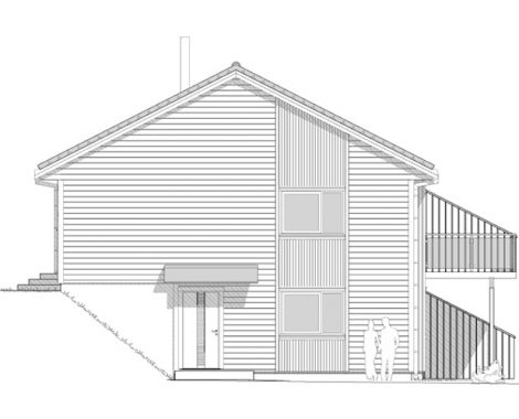web-lindesnes-fasade-1-1200x750_800