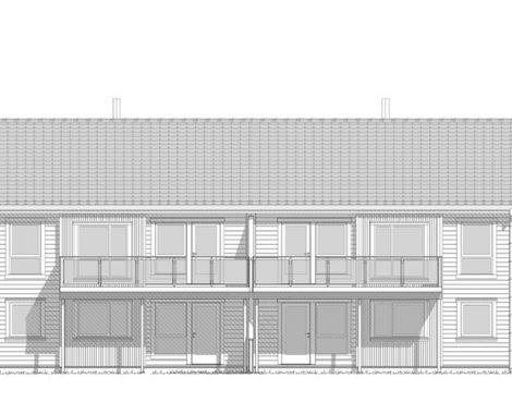 web-lindesnes-fasade-2-1200x750_800