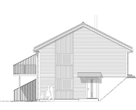web-lindesnes-fasade-3-1200x750_800