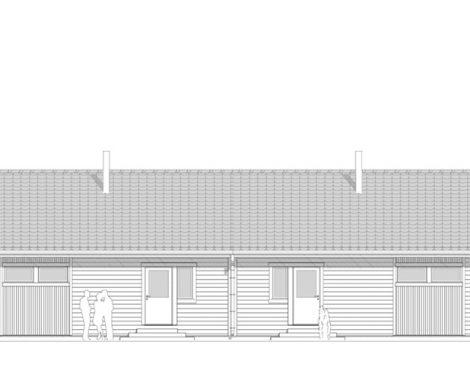 web-lindesnes-fasade-4-1200x750_800