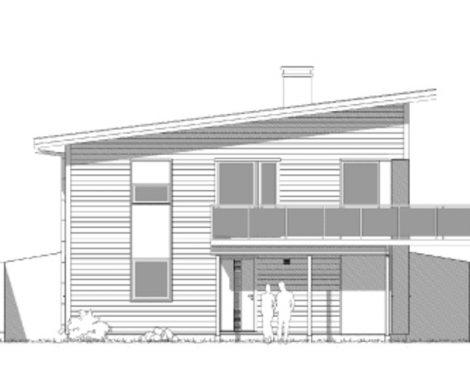 web-lista-fasade1-1200x750_800