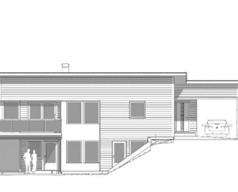 web-lista-fasade2-1200x750_800