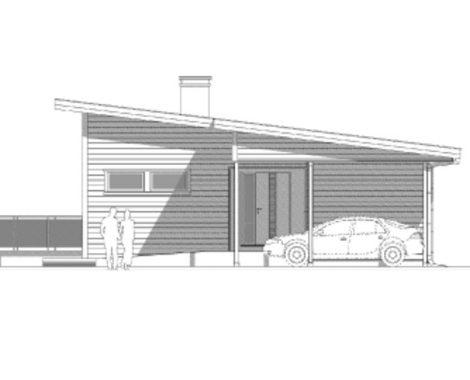 web-lista-fasade3-1200x750_800