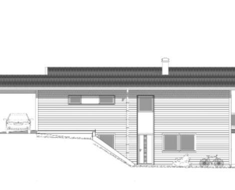 web-lista-fasade4-1200x750_800