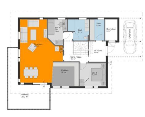 web-lista-mobleringsplan-2-1200x750_800