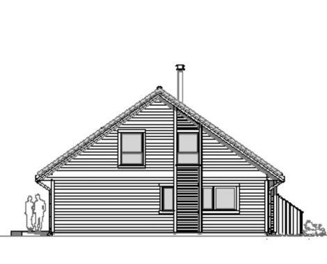 web-lyngor-fasade-1-1200x750_800