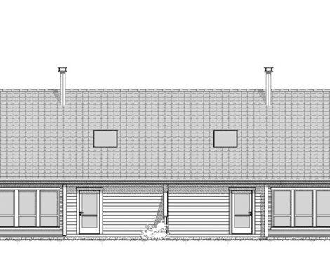web-lyngor-fasade-2-1200x750_800