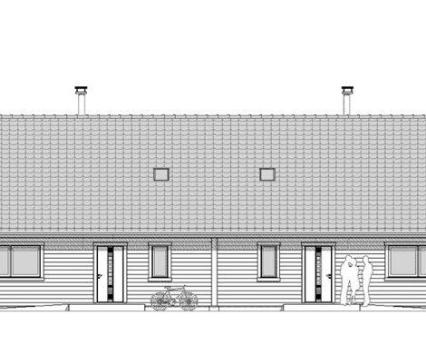 web-lyngor-fasade-3-1200x750_800
