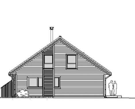 web-lyngor-fasade-4-1200x750_800