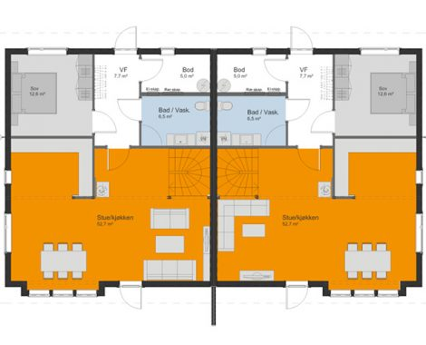 web-lyngor-mobleringsplan-1-1200x750_800