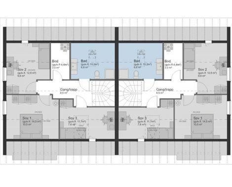 web-lyngor-mobleringsplan-2-1200x750_800