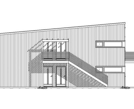 web-myken-fasade-1-1200x750_800
