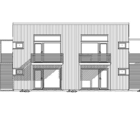 web-myken-fasade-2-1200x750_800