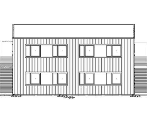 web-myken-fasade-3-1200x750_800