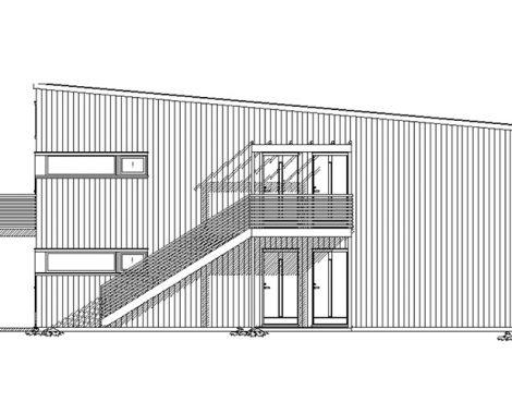 web-myken-fasade-4-1200x750_800